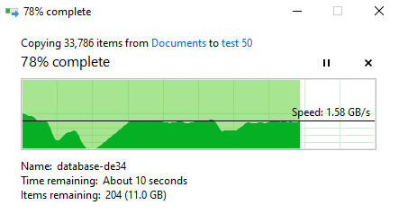 copy-test-brutal.png