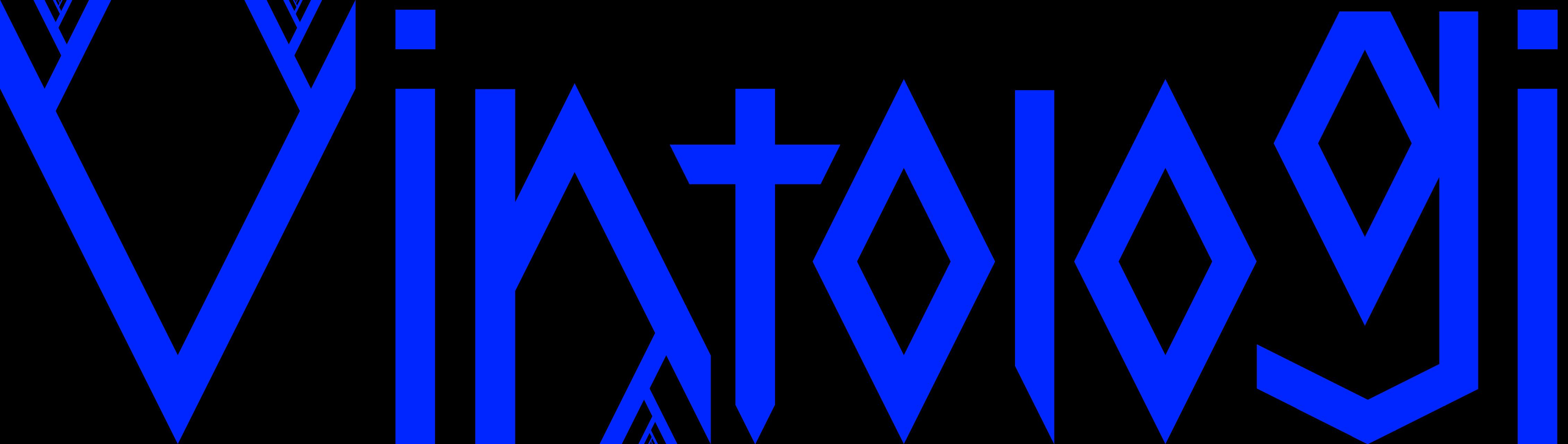 vintologi-logo15.png