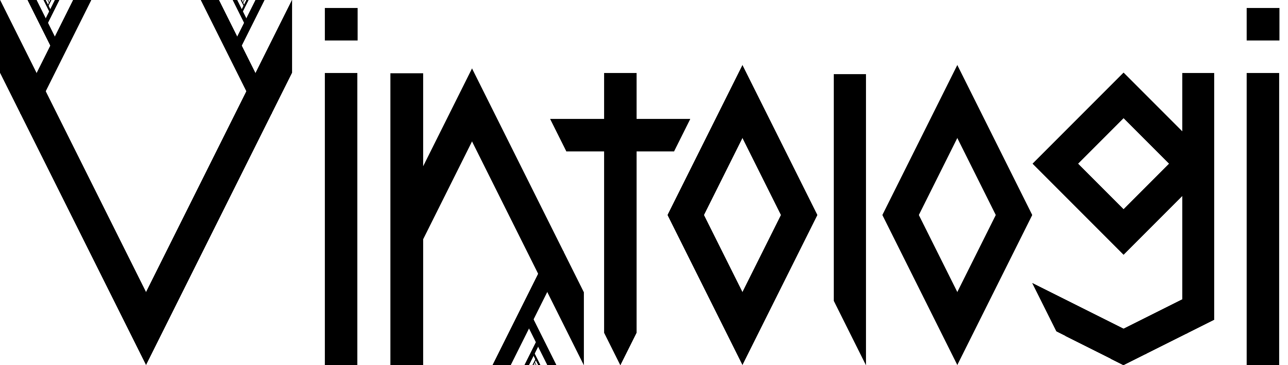 vintologi-logo18.png